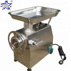 Руководство ТЗ мясо с электроприводом серии шлифовальной машинкой с Br006