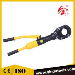Utensile per il taglio idraulico del cavo (CPC-50)