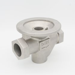 Kundenspezifische CNC-maschinell bearbeitende AluminiummessingEdelstahl-Automobil-Aufhebungen