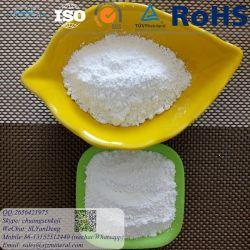 Enduit d'alimentation de carbonate de calcium pour tuyaux en PVC