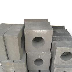 60% Al2O3 глинозема низкий цемента Precast формы