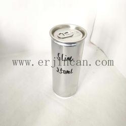 Il latte di alluminio può 250ml 330ml può con stampa