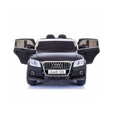 156q5-12Vおもちゃ車乗で電気車の両開きドア2のシートの子供の電池式の子供の乗車