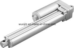 Mini attuatore DC 12V 100n Materiale in alluminio