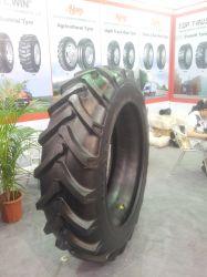 De LandbouwdieBand van de Band van de tractor voor Landbouwbedrijf wordt gebruikt