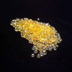 Co-Solvent résine polyamide de haute pureté DT501 pour l'encre