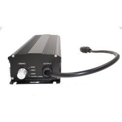 600W 수경법 전자 밸러스트