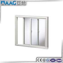 Asia Aluminium Group Customized Size And Design Aluminium Schuifvenster