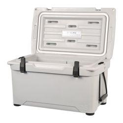 Rotomolded boîte de refroidisseur refroidisseur de glace Ice Box
