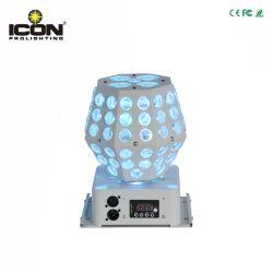LED-mini neues magisches Kugel-Licht mit Cer (ICON-A009)