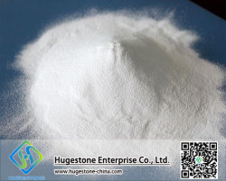 Anti-oxyderende van het Additief voor levensmiddelen Erythorbate van het Natrium