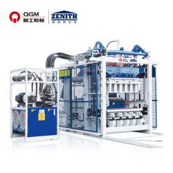 Bloc Complètement Automatique de la Qualité T15 Européenne Effectuant la Machine
