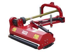 芝刈り機モデルAgl125、Agl145及びAgl165 (軽い境界のタイプmulcher、西部様式)
