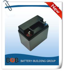 12V Moto Batterie LiFePO4 Pack de démarrage