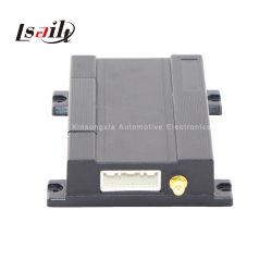 El Navegador GPS universal con TMC (LLT-TY8006T) con 480*234