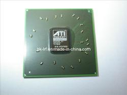 Novo chipset BGA AMD em stock 216-0707005