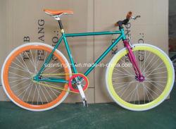 700c Sports Vélo, vélo de piste SR-GW24
