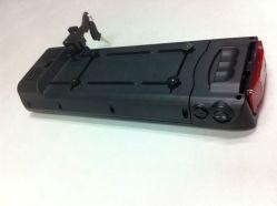 36V 9 ah литий Li-ion Rechageable E-Bike аккумуляторной батареи