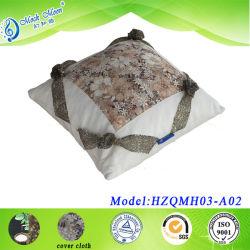 Cuscino quadrato del lattice (HZQMH03-A02)