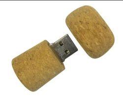 De gerecycleerde USB 2.0 Aandrijving van de Flits van het Document USB (om-P315)