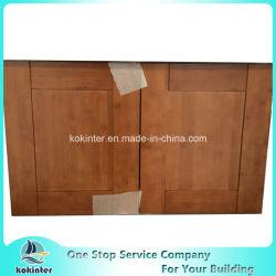 خزانة المطبخ ذات الطراز الأمريكي، Bamboo Shaker W3018