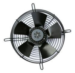 Refrigeração fabricante ventilar o ventilador de fluxo axial com baixo ruído e alta velocidade