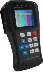 직업 CCTV 안전 검사자 (L-T600)