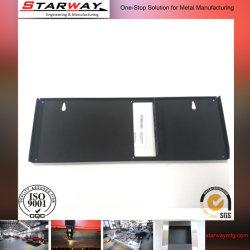 OEM ODM Proceso de fabricación de láminas de metal de corte por láser