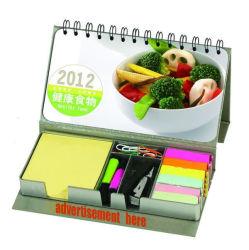 Ordnen neueste FDA 2020 Tischplattenkalender