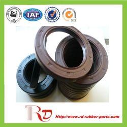 Feito em aplicações de vedação de óleo Industrial da China