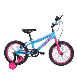 Günstige Preis Europäische Standard Kinder kleines Fahrrad auf Lager 18 Zoll 20/22 Zoll 50cc Kinder Fahrrad Fahrräder mit Trainingsrad Für Kinder/Kinder/Jungen/Mädchen