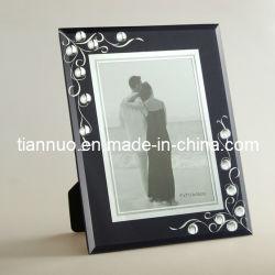 Espelho de Design de moldura fotográfica (DZ001)