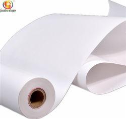Оптовая торговля Precision хороший продукт бумаги факса термобумага