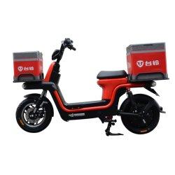 2019 Nuevo diseño de la entrega/Express Scooter eléctrico