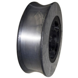 Soudage TIG Aluminium (ER5356)