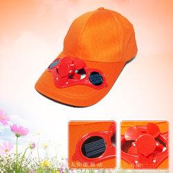 昇進のギフトの野球のSolar Energyファン帽子のスポーツの帽子