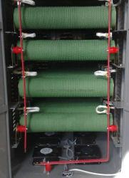 Резистор тормоза для инвертора частоты