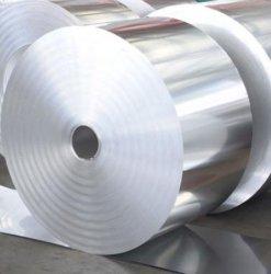 Bobina di alluminio avanzata 99.9% della bobina di alluminio del rifornimento diretto