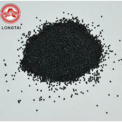 95A 1.4G/cm3 Cabo retardante de chama de compostos de PVC