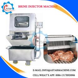 肉塩水の注入器機械塩の注入機械