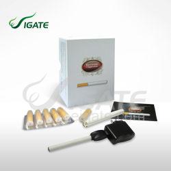 健康Electronic Cigarette (808D-1 Kit)