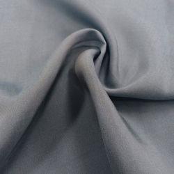 Suave de alta calidad de mano Cool sentirse con Super ligero tejido de color textiles están ajustadas 88gramos Modal de tejidos de seda para la ropa de verano