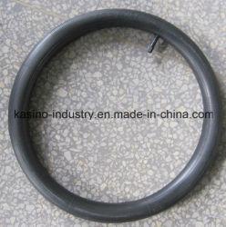 Alta Qualidade tubo interno de borracha natural para o tamanho de bicicletas 16x2.125