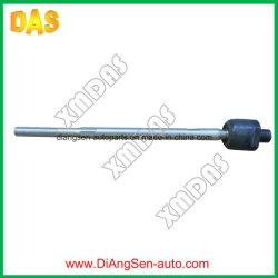 Pièces de suspension de direction automatique Rack 48521-6Fin pour Nissan (M085)
