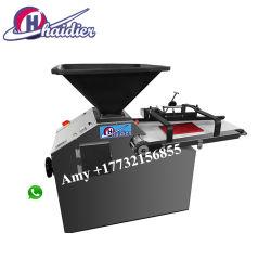 Тесто режущей машины для использования в домашних условиях/электрический выпечки тесто привлекает внимание благодаря дизайну делителя