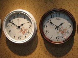 ハト時計(MX247)