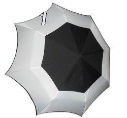 Paraguas Señora especial de alta calidad (BR-ST-115)