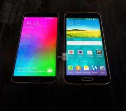 Мобильный телефон на заводе оптовые оригинальных Galexi G531f