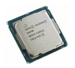 Intel Celeron G4900 프로세서 Sr3w4 듀얼 코어 3.10GHz 데스크탑 CPU