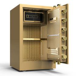 Novo design a chave de bloqueio eletrônico inteligente Utilização Segura para Home/Hotel